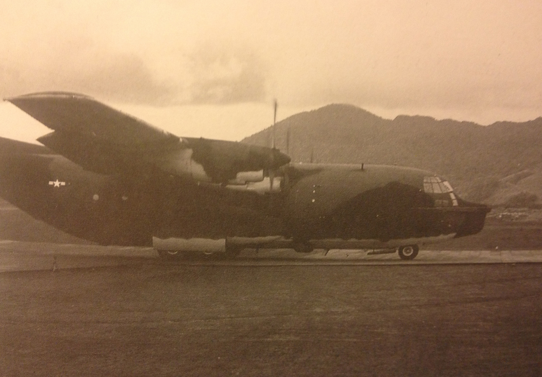 c130_plane